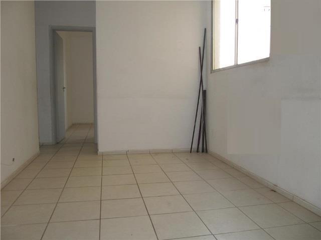 Yarid Consultoria Imobiliaria - Apto 3 Dorm - Foto 2