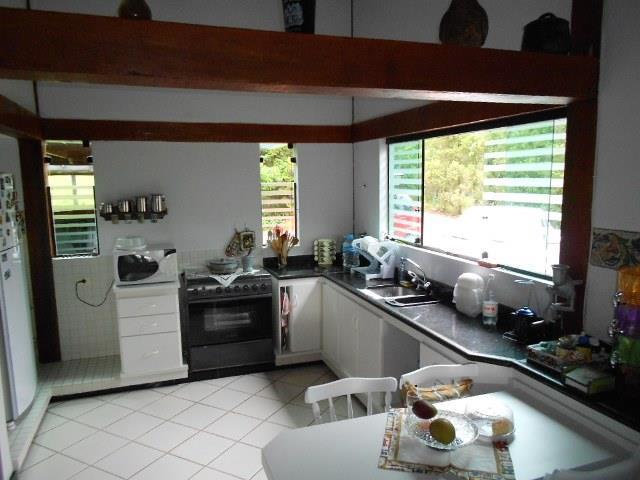 Casa 3 Dorm, Ivoturucaia, Jundiaí (CA0716) - Foto 18