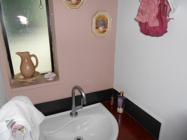 Casa 3 Dorm, Ivoturucaia, Jundiaí (CA0716) - Foto 12
