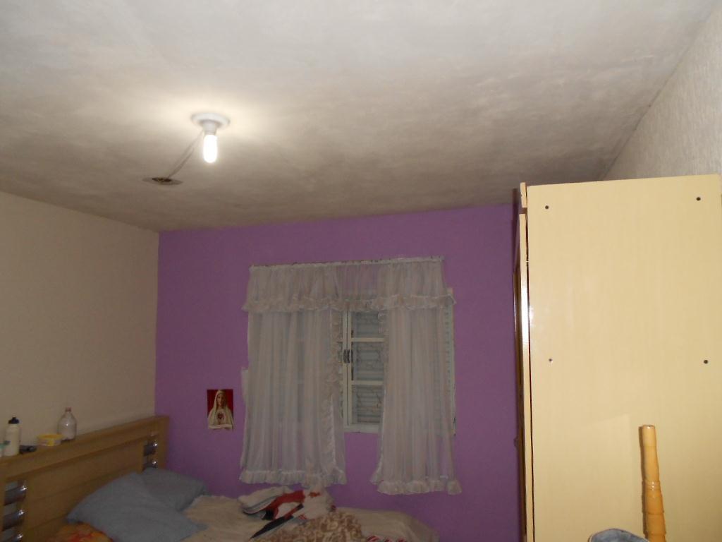Casa 4 Dorm, Parque da Represa, Jundiaí (CA0025) - Foto 14