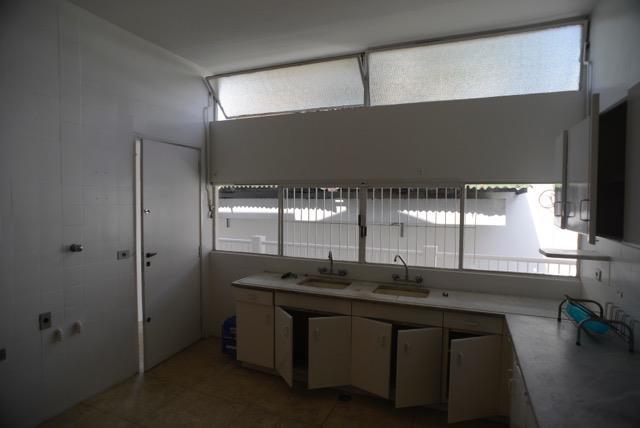 Casa 6 Dorm, Centro, Jundiaí (CA0784) - Foto 8