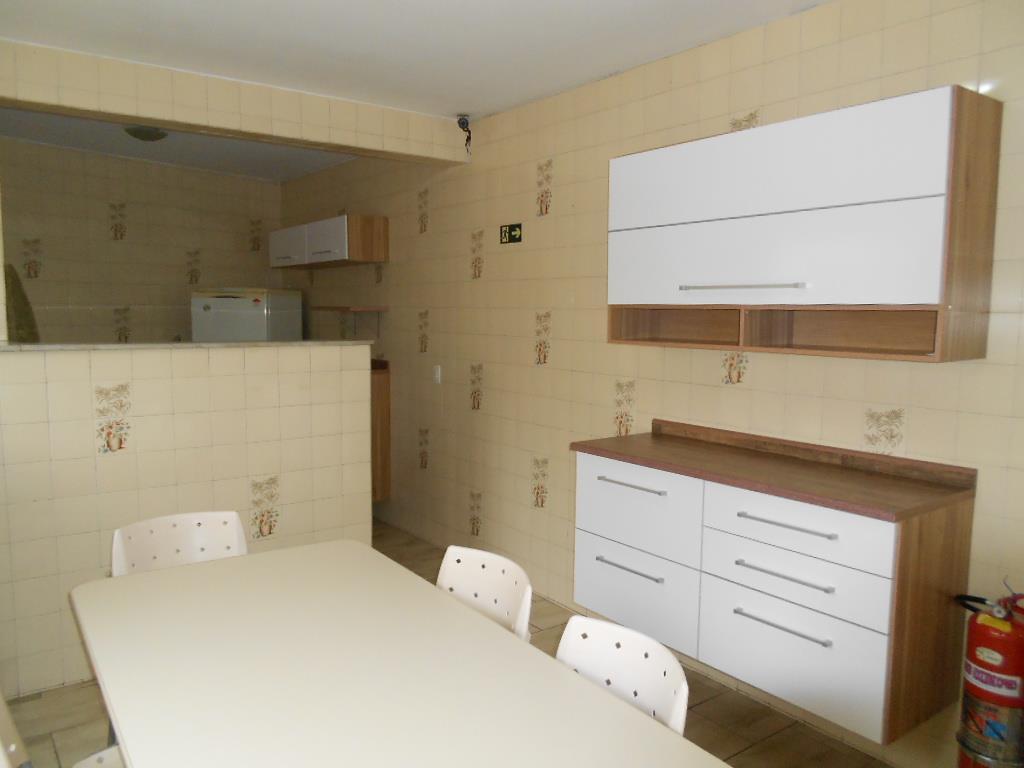 Casa 3 Dorm, Jardim Bonfiglioli, Jundiaí (CA0804) - Foto 14