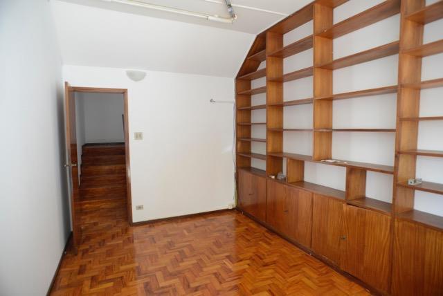 Total Imóveis - Casa 6 Dorm, Centro, Jundiaí - Foto 2