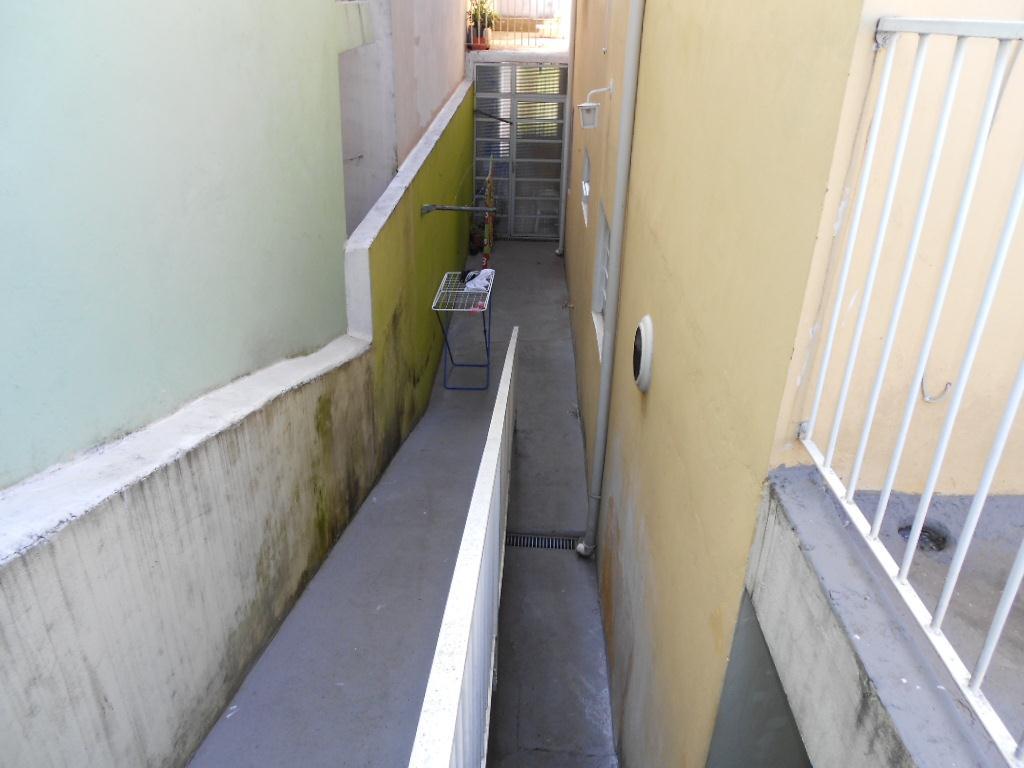 Casa 4 Dorm, Parque da Represa, Jundiaí (CA0025) - Foto 11
