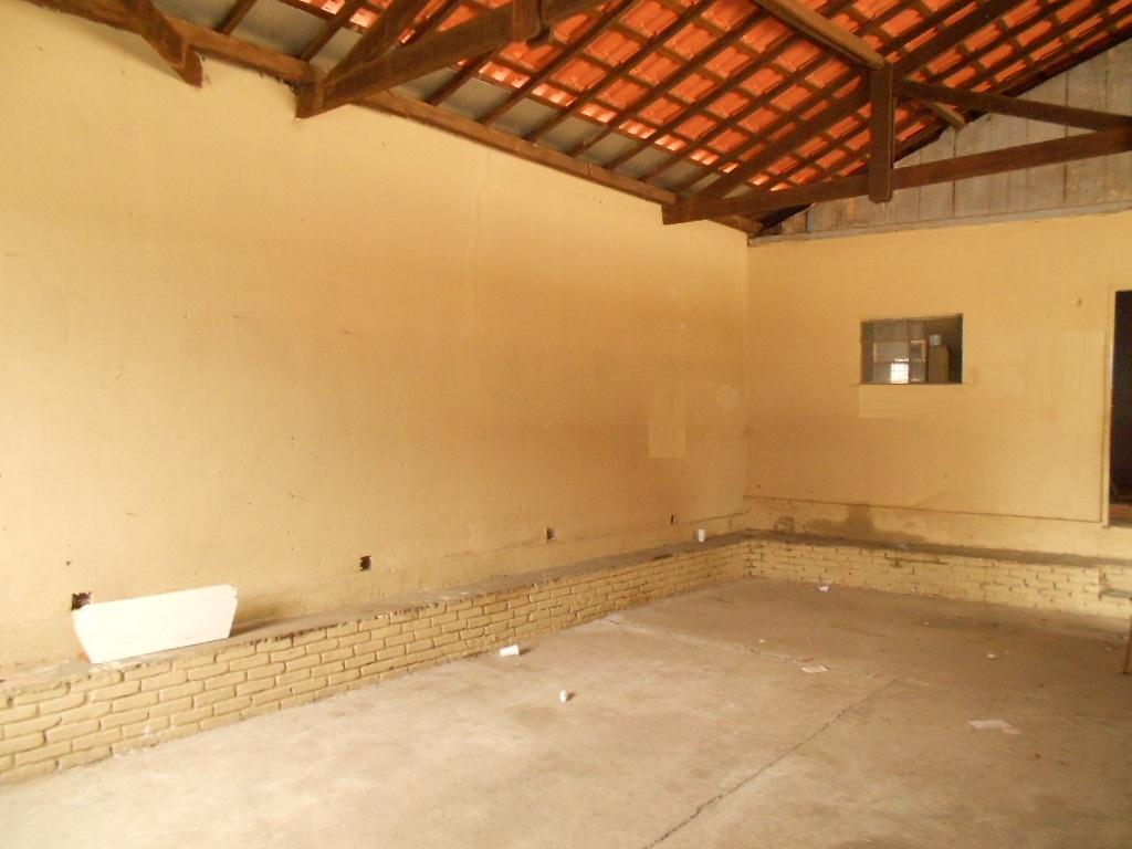 Yarid Consultoria Imobiliaria - Sala, Retiro - Foto 2