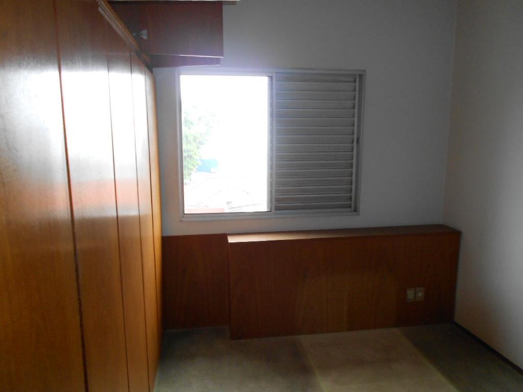 Casa 2 Dorm, Centro, Jundiaí (CA0675) - Foto 13