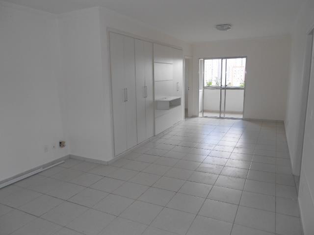 [Apartamento  residencial para locação, Jardim Morumbi, Jundiaí.]