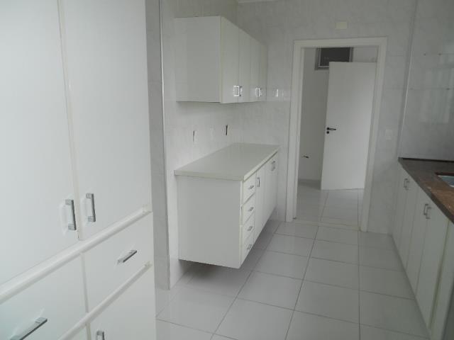 Apto 3 Dorm, Jardim Morumbi, Jundiaí (AP0726) - Foto 7