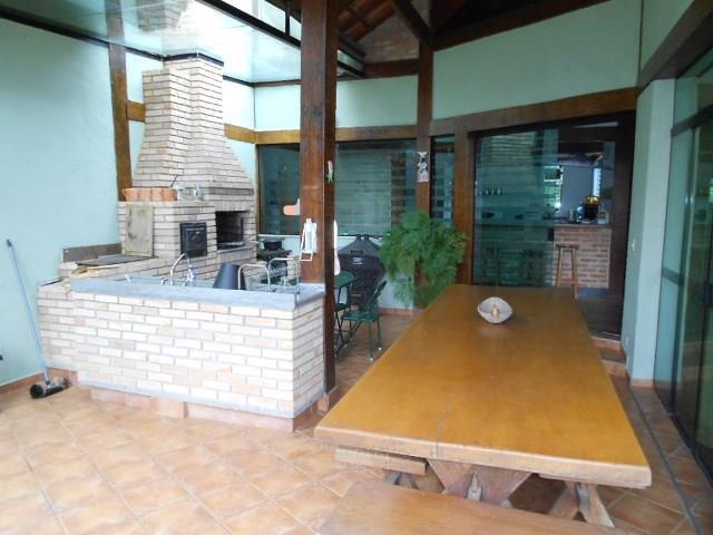 Casa 3 Dorm, Ivoturucaia, Jundiaí (CA0716) - Foto 16