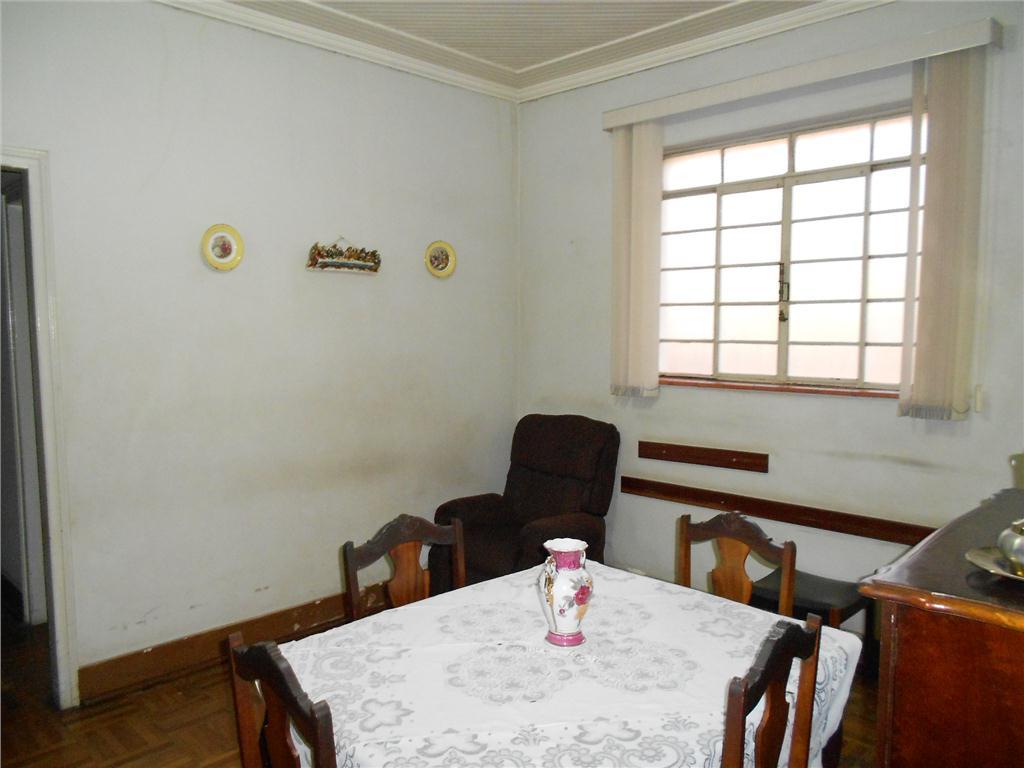 Casa 3 Dorm, Vila Rio Branco, Jundiaí (CA0282) - Foto 3