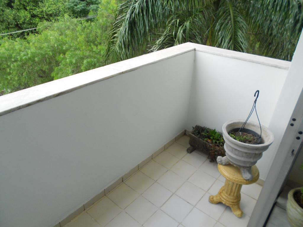 Apto 3 Dorm, Vila Guarani, Jundiaí (AP0215) - Foto 5
