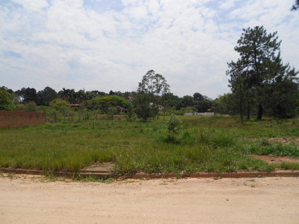 Terreno, Chácara Morada Mediterrânea, Jundiaí (TE0004) - Foto 17