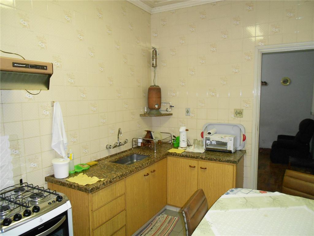 Casa 3 Dorm, Vila Rio Branco, Jundiaí (CA0282) - Foto 15