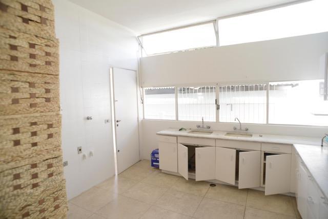 Casa 6 Dorm, Centro, Jundiaí (CA0784) - Foto 9