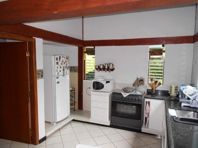 Casa 3 Dorm, Ivoturucaia, Jundiaí (CA0716) - Foto 19