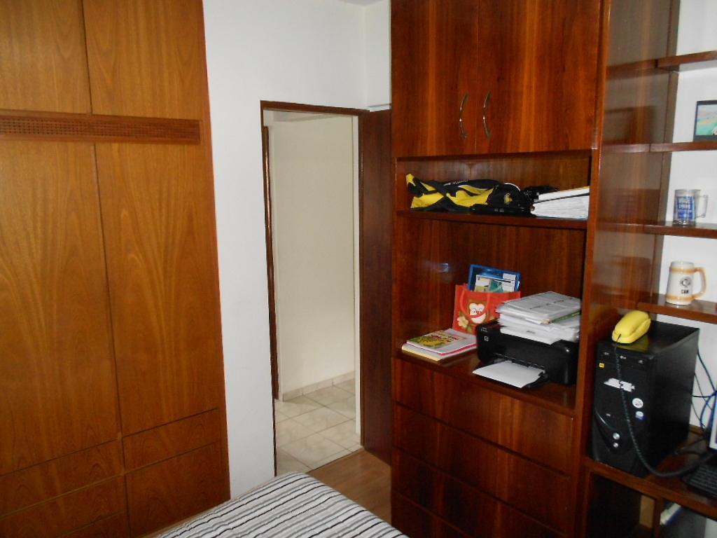 Apto 3 Dorm, Vila Guarani, Jundiaí (AP0215) - Foto 18