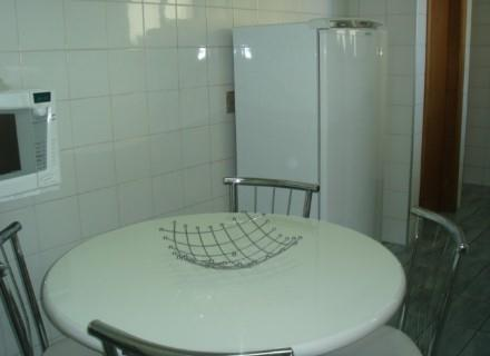 Yarid Consultoria Imobiliaria - Apto 3 Dorm - Foto 10