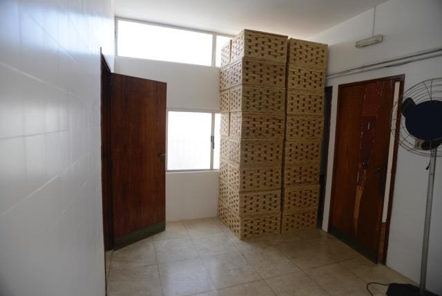 Casa 6 Dorm, Centro, Jundiaí (CA0784) - Foto 7