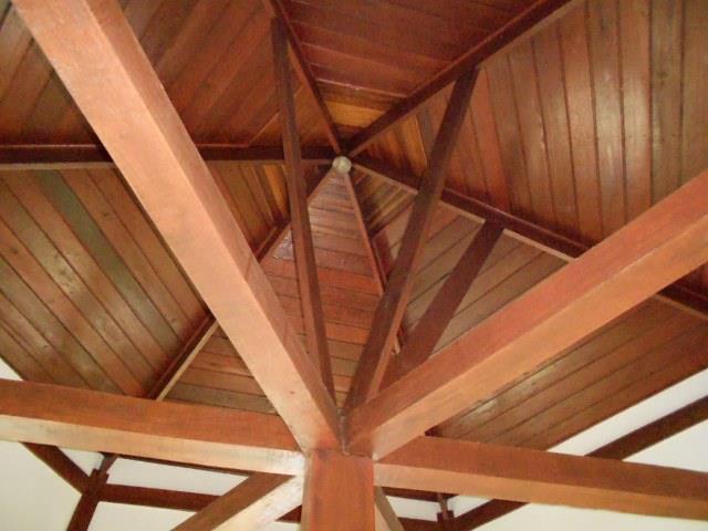 Casa 3 Dorm, Ivoturucaia, Jundiaí (CA0716) - Foto 10