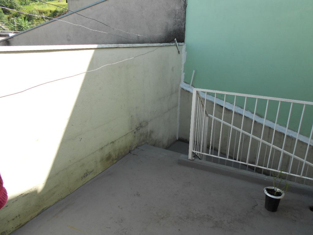Casa 4 Dorm, Parque da Represa, Jundiaí (CA0025) - Foto 10