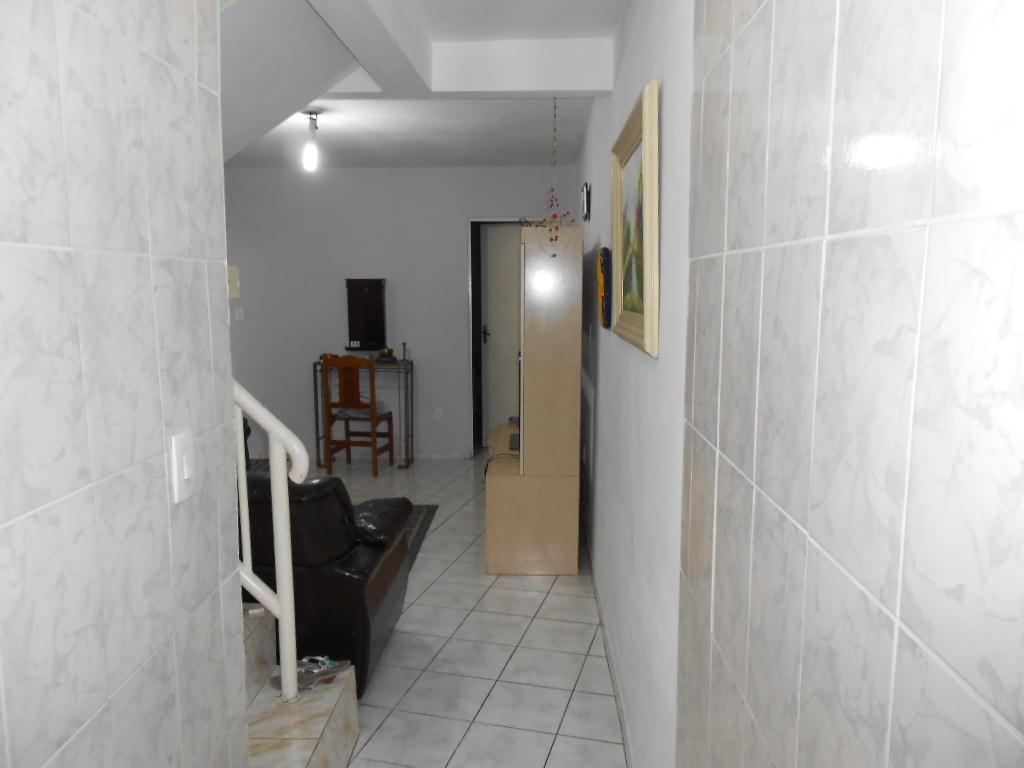 Casa 4 Dorm, Parque da Represa, Jundiaí (CA0025) - Foto 12