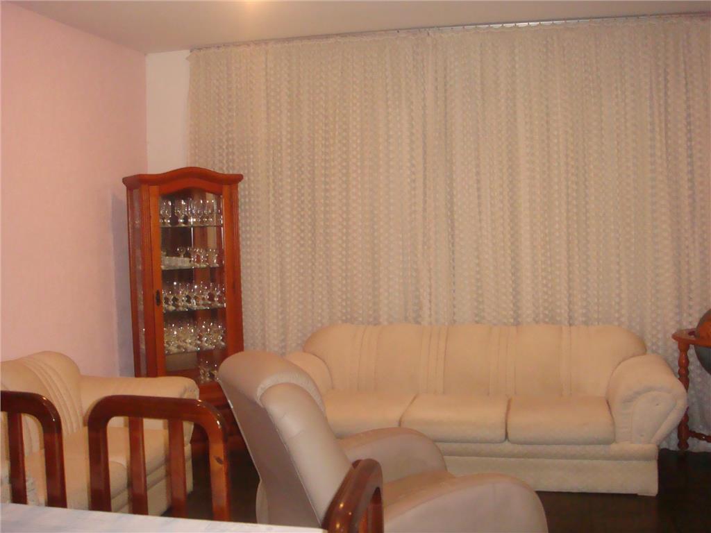 Casa 3 Dorm, Jardim Itália, Jundiaí (CA0760) - Foto 2