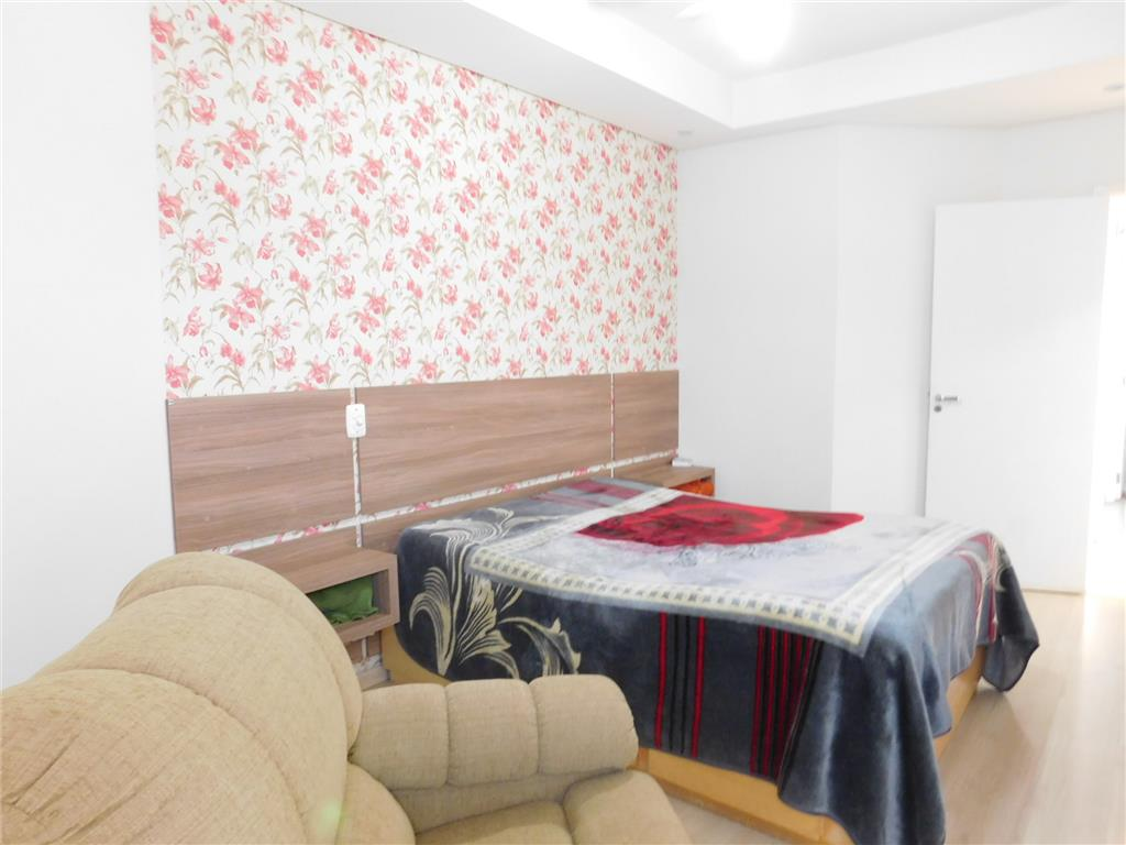 Casa 3 Dorm, Jardim Carolina, Jundiaí (CA0626) - Foto 13