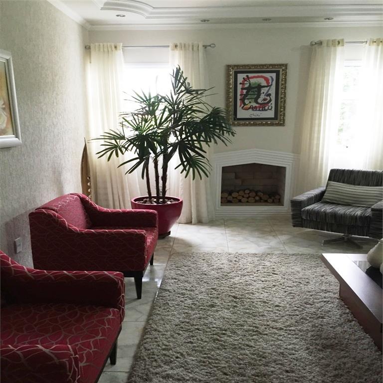 Casa 3 Dorm, Jardim Novo Mundo, Jundiaí (CA0798) - Foto 2