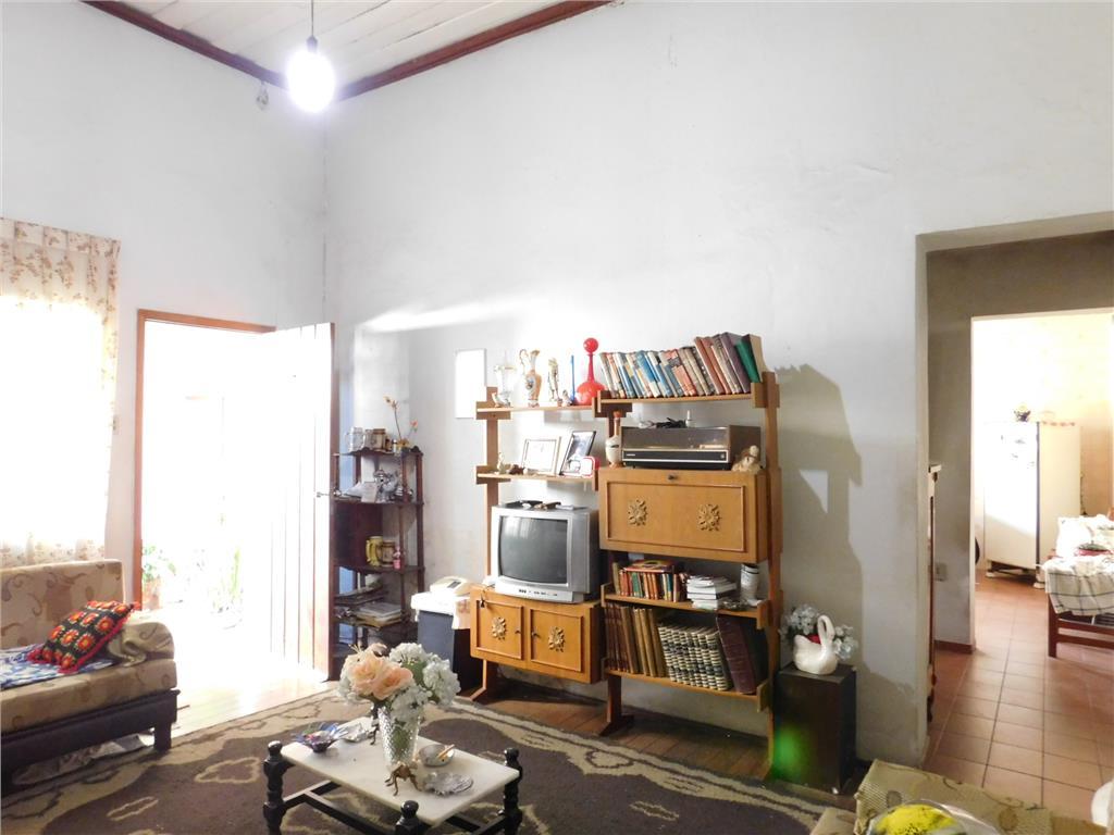 Casa 2 Dorm, Vila Municipal, Jundiaí (CA0895) - Foto 5