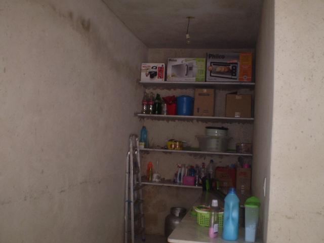 Casa 3 Dorm, Jardim das Carpas, Jundiaí (CA0640) - Foto 11