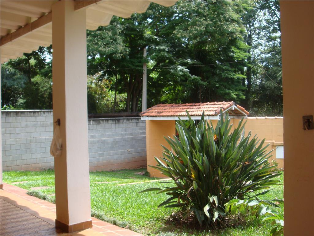 [Casa residencial à venda, Jardim Celeste, Jundiaí.]