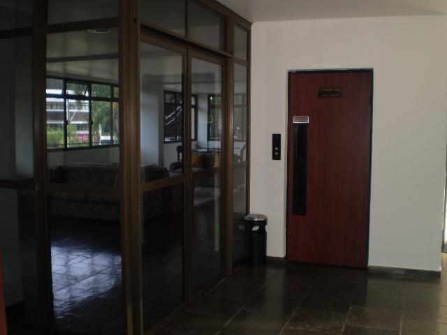Apto 4 Dorm, Vila Rica, Jundiaí (AP0261) - Foto 16