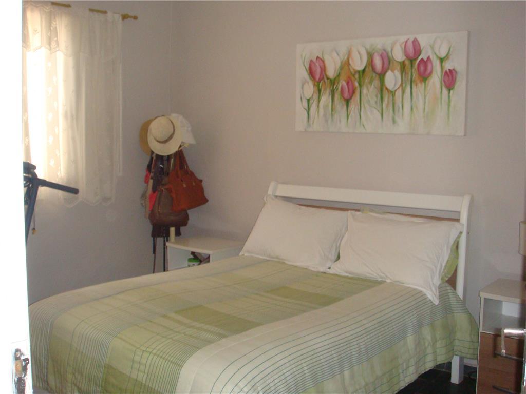 Casa 3 Dorm, Jardim Celeste, Jundiaí (CA0725) - Foto 13