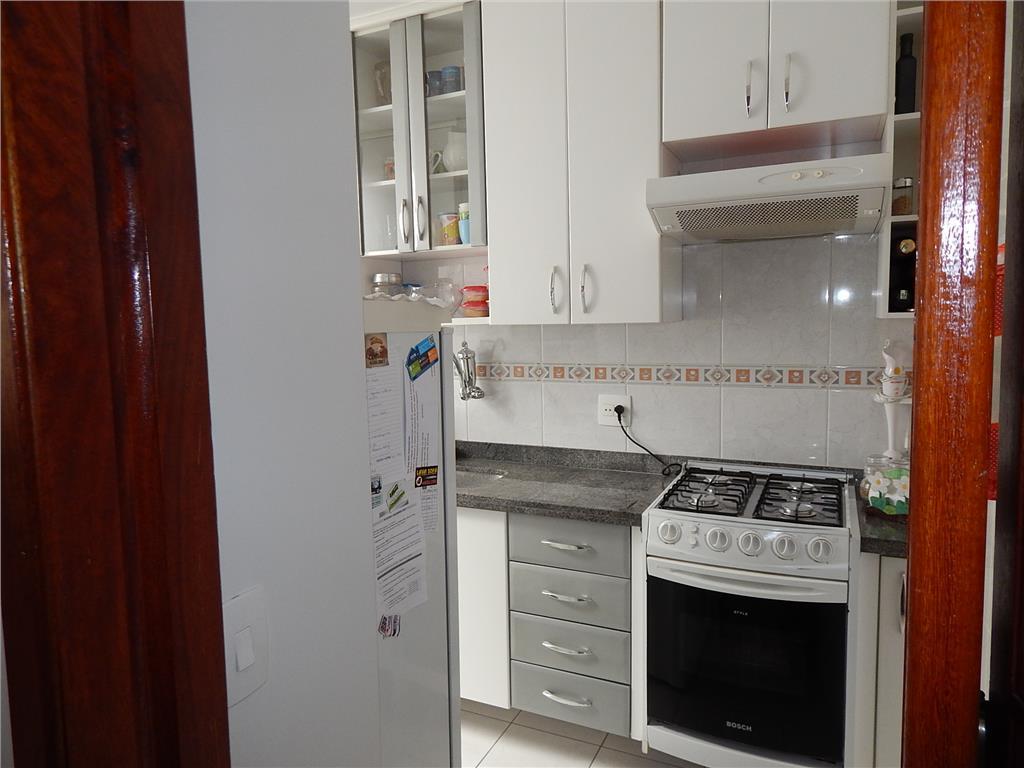 Apto 2 Dorm, Jardim Pitangueiras I, Jundiaí (AP0816) - Foto 6