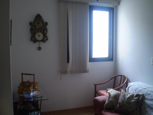Apto 3 Dorm, Jardim Primavera, Jundiaí (AP0361) - Foto 4