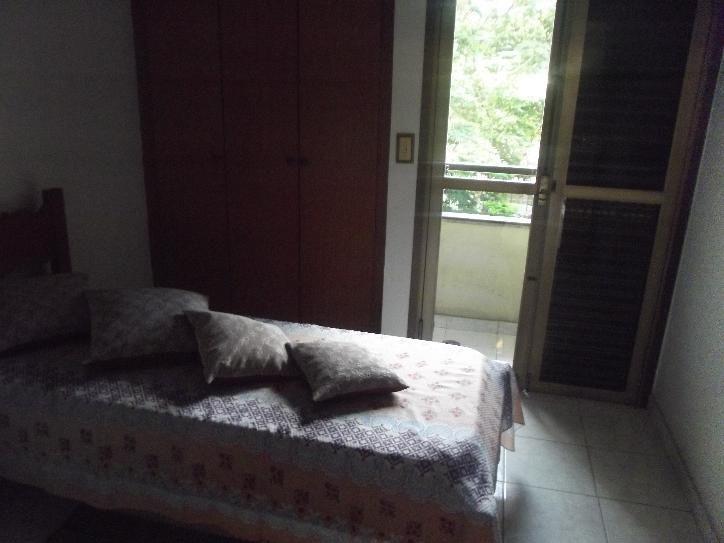 Apto 3 Dorm, Vila Boaventura, Jundiaí (AP0693) - Foto 3