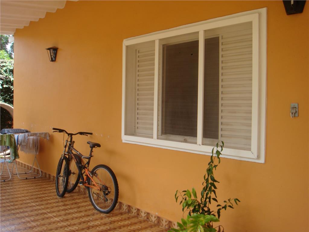 Casa 3 Dorm, Jardim Celeste, Jundiaí (CA0725) - Foto 20