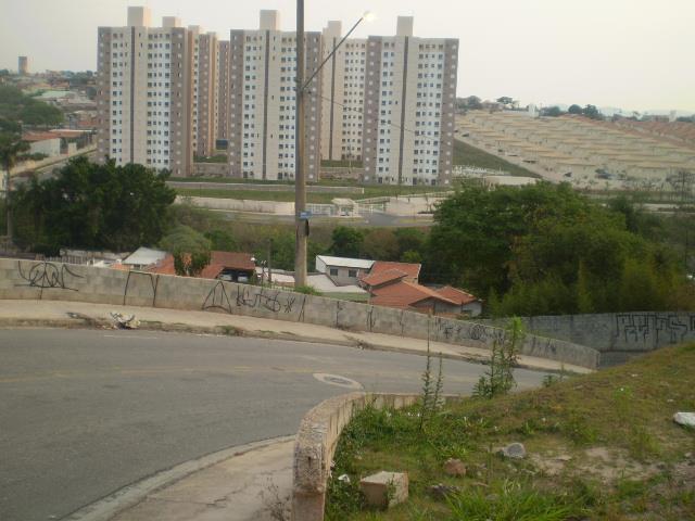 Total Imóveis - Terreno, Jardim das Carpas - Foto 4