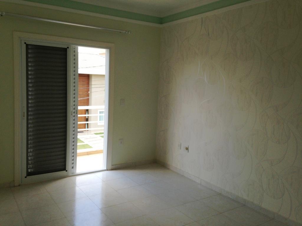 Casa 3 Dorm, Jardim Novo Mundo, Jundiaí (CA0806) - Foto 15