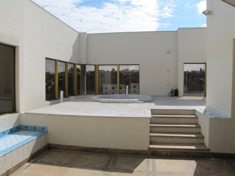 Apto 2 Dorm, Jardim Merci Ii, Jundiaí (AP0928) - Foto 7