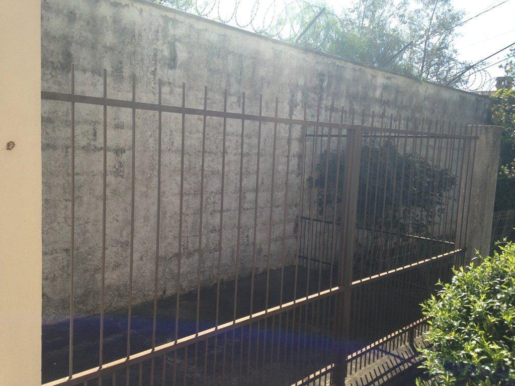 Casa 3 Dorm, Jardim Novo Mundo, Jundiaí (CA0390) - Foto 10