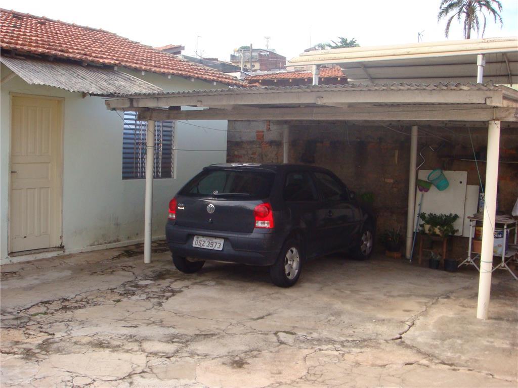 Casa 3 Dorm, Colônia, Jundiaí (CA0739) - Foto 8