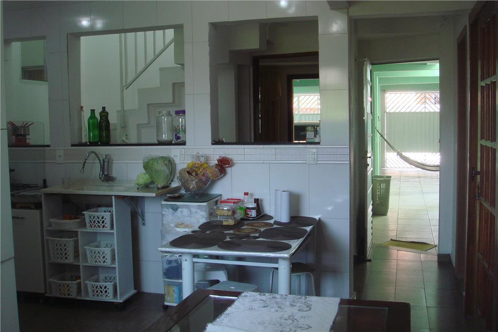 Casa 2 Dorm, Condomínio Vila de Jundiaí, Jundiaí (CA0677) - Foto 10