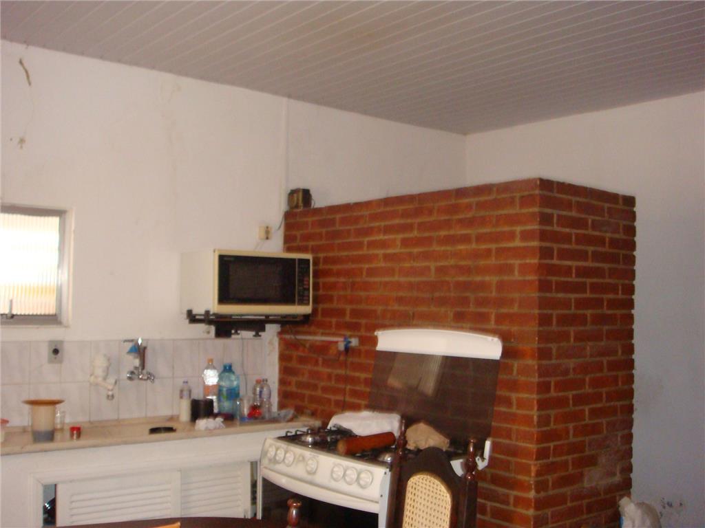Casa 3 Dorm, Colônia, Jundiaí (CA0739) - Foto 2