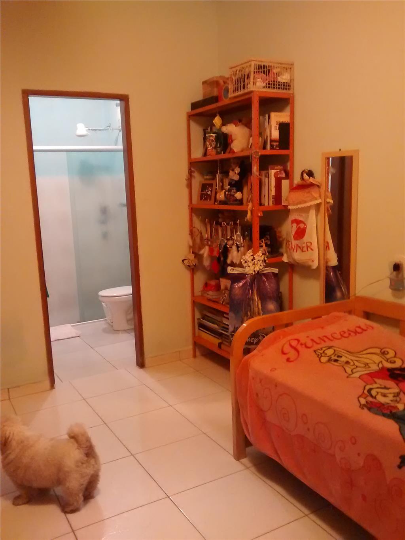 Casa 3 Dorm, Jardim Itália, Jundiaí (CA0760) - Foto 11