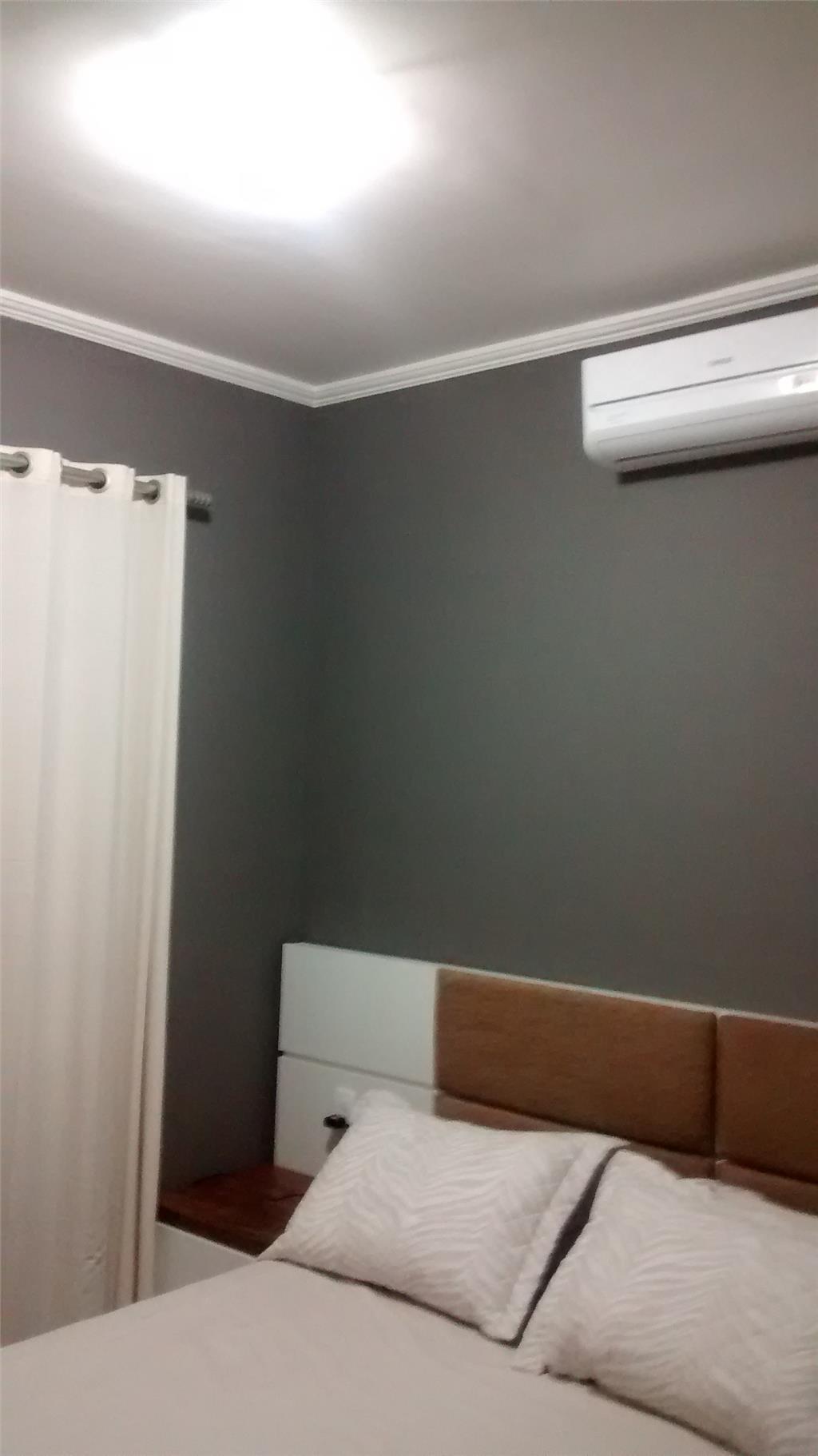 Casa 3 Dorm, Colônia, Jundiaí (CA0650) - Foto 5
