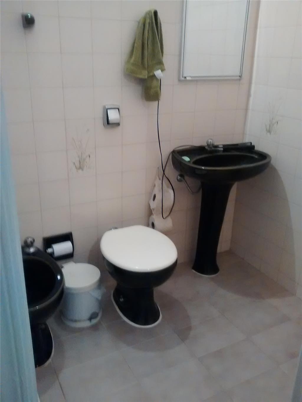 Casa 3 Dorm, Jardim Itália, Jundiaí (CA0760) - Foto 10