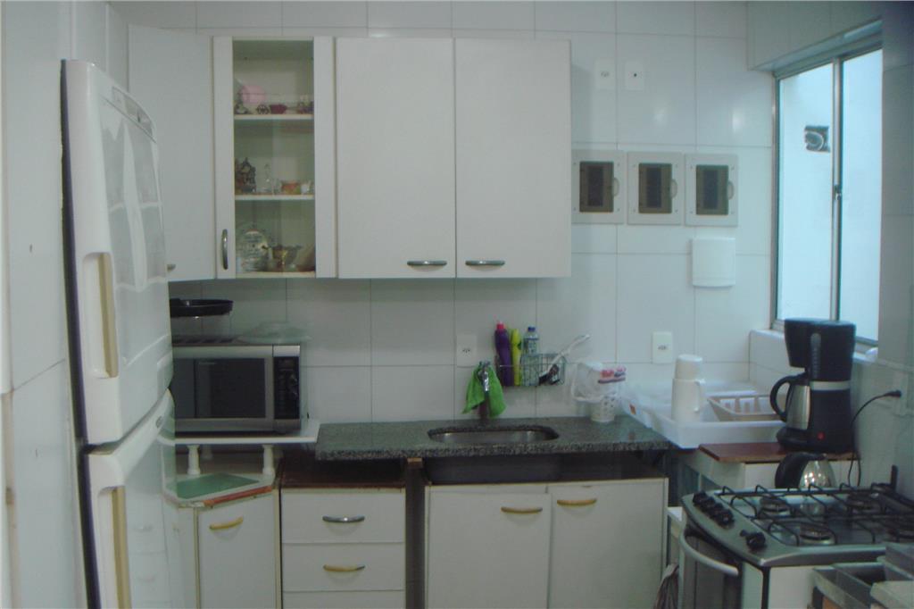Casa 2 Dorm, Condomínio Vila de Jundiaí, Jundiaí (CA0677) - Foto 11