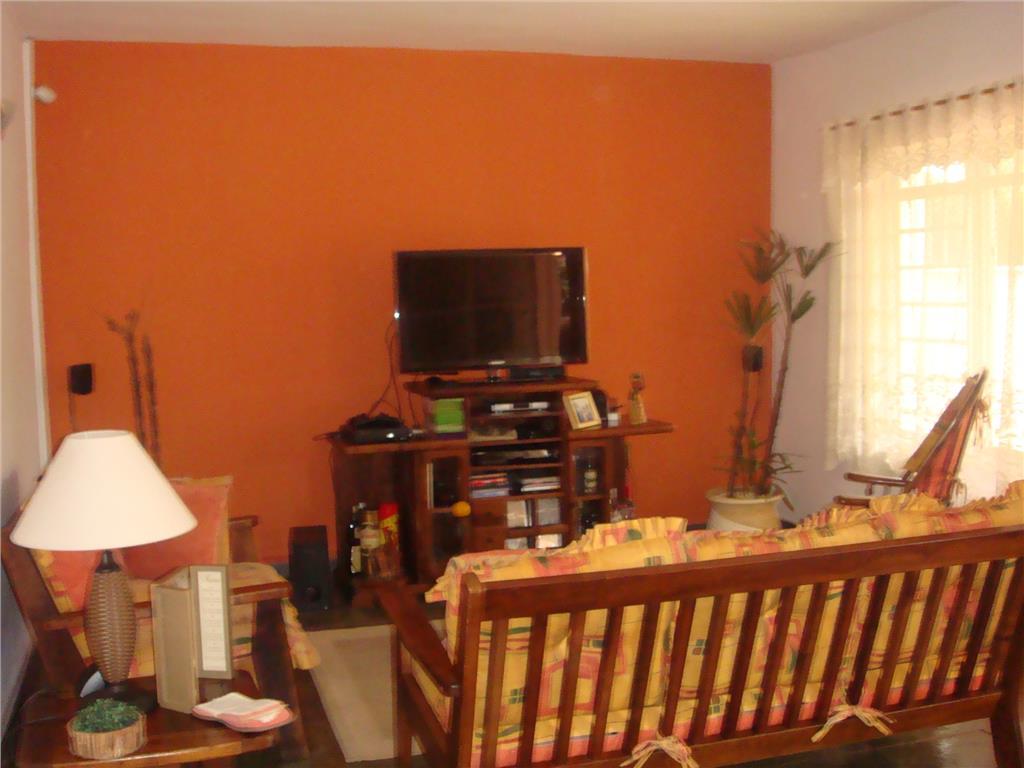Casa 3 Dorm, Jardim Celeste, Jundiaí (CA0725) - Foto 4