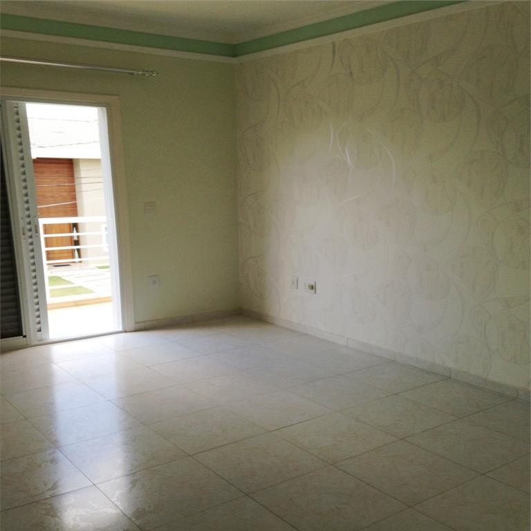 Casa 3 Dorm, Jardim Novo Mundo, Jundiaí (CA0806) - Foto 14